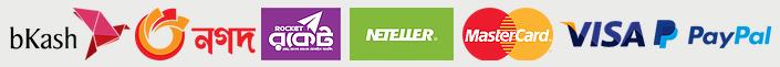 Ofwork-net-payment-logo