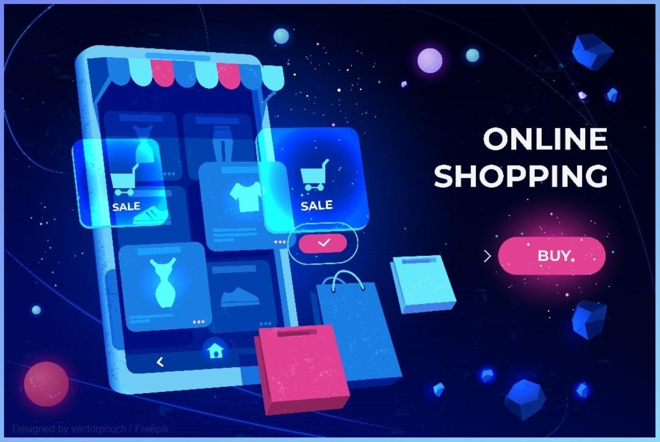 make-money-in-affiliate-marketing-bd