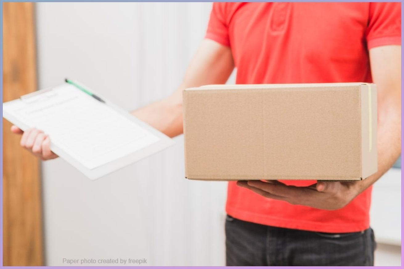 Make-Money-Doing-Home-Deliveries-bd
