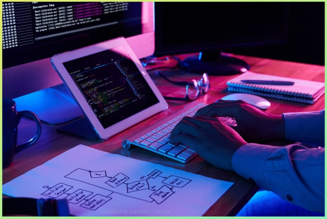 work-and-earn-money-as-a-web-developer-bd