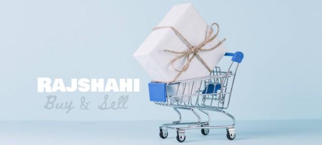 Rajshahi-ads-buy-sell-facebook-groups