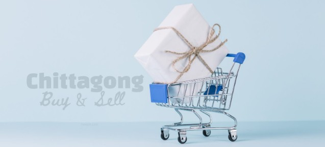 chittagong-ads-buy-sell-facebook-groups