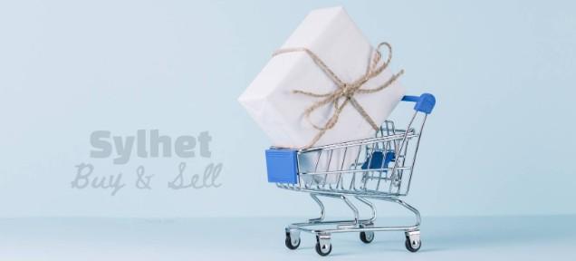 Sylhet-ads-buy-sell-facebook-groups