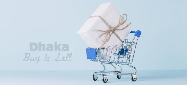 dhaka-ads-buy-sell-facebook-groups