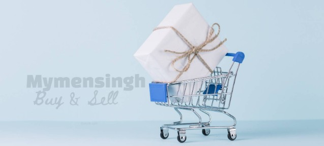 Mymensingh-ads-buy-sell-facebook-groups