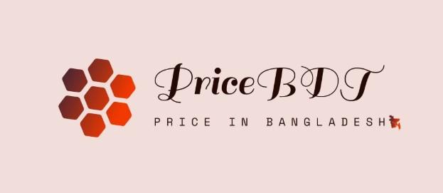 pricebdtcom-facebook-group